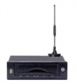 DVR digitale IP DV-5004W