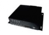 DVR digitale IP DV-6000
