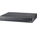 DVR Asutsa DVR0404LE-AS