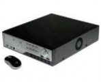 DVR digitale IP ET400N