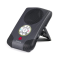 Polycom Communicator C100S Grigio