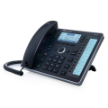 440HD IP-Phone PoE