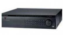 DVR digitale IP VKD316