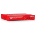 WATCHGUARD FIREBOX XTM 25