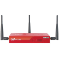 WATCHGUARD FIREBOX XTM 33-W WIRELESS