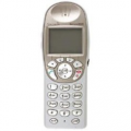 Alcatel IP Touch 310 rigenerato