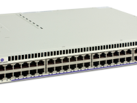 Alcatel-Lucent Enterprise OmniSwitch 6860