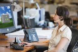 Plantronics, alla guida del movimento smarter working